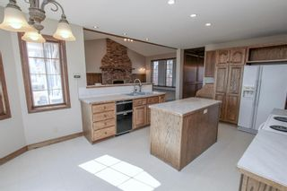 Photo 15: 13 26534 Township Road 384: Rural Red Deer County Detached for sale : MLS®# A1134124