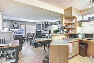 Photo 29: 48 Riverview Mews SE in Calgary: Riverbend Detached for sale : MLS®# A1129355