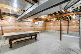 Photo 34: 4 976 Shadeland Avenue in Burlington: LaSalle Condo for sale : MLS®# W5253271