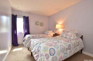 Photo 25: 1504 JUBILEE Avenue in Regina: Hillsdale Residential for sale : MLS®# SK614678