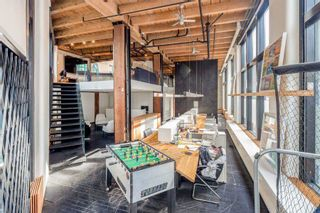 """Photo 11: 57-63 E CORDOVA Street in Vancouver: Downtown VE Condo for sale in """"KORET LOFTS"""" (Vancouver East)  : MLS®# R2578671"""