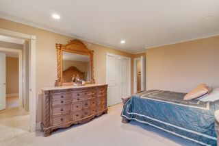 Photo 21: 1482 CHIPPENDALE Road in West Vancouver: Canterbury WV House for sale : MLS®# R2521711