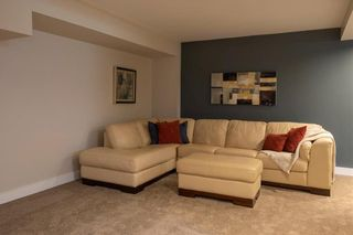 Photo 26: 3099 Vialoux Drive in Winnipeg: Charleswood Residential for sale (1F)  : MLS®# 202114580
