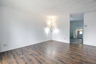 Photo 7: 156 Taradale Close NE in Calgary: Taradale Detached for sale : MLS®# A1115791