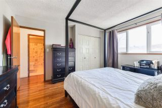 Photo 14:  in Edmonton: Zone 27 House for sale : MLS®# E4231879