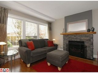 Photo 2: 1425 129TH Street in South Surrey White Rock: Crescent Bch Ocean Pk. Home for sale ()  : MLS®# F1226480
