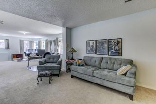 Photo 28: 255 Hawkview Manor Circle NW in Calgary: Hawkwood Detached for sale : MLS®# A1087038