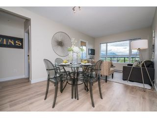 Photo 3: 415 4028 KNIGHT Street in Vancouver: Knight Condo for sale (Vancouver East)  : MLS®# R2169485