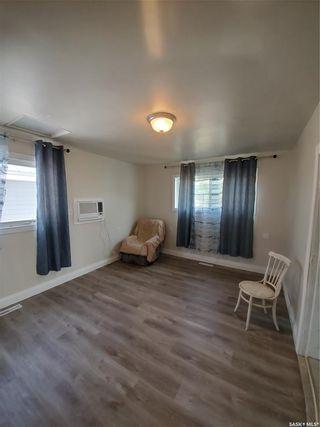 Photo 9: 207 Ewart Street in Hawarden: Residential for sale : MLS®# SK865492