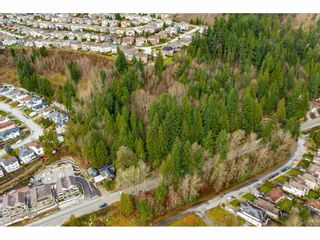 Photo 23: 1420 PIPELINE Road in Coquitlam: Hockaday House for sale : MLS®# R2566981