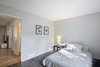 Photo 27: 96 Glenbrook Villas SW in Calgary: Glenbrook Row/Townhouse for sale : MLS®# A1072374