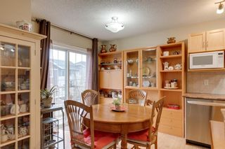 Photo 8: 168 371 Marina Drive: Chestermere Row/Townhouse for sale : MLS®# A1110639