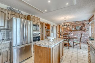 Photo 15: 356 Berkshire Place NW in Calgary: Beddington Heights Detached for sale : MLS®# A1148200