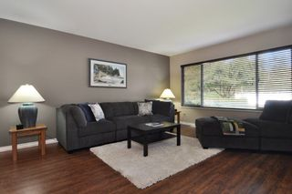 """Photo 2: 1140 LYNWOOD Avenue in Port Coquitlam: Oxford Heights House for sale in """"Wedgewood Park"""" : MLS®# R2211742"""