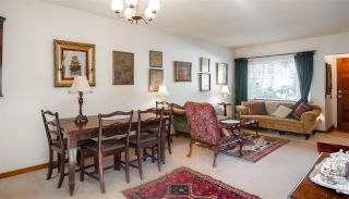 Photo 15: 4018 W 32ND Avenue in Vancouver: Dunbar House for sale (Vancouver West)  : MLS®# R2135092