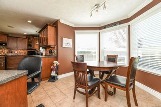 Photo 19: 633 Expeditor Pl in : CV Comox (Town of) House for sale (Comox Valley)  : MLS®# 876189