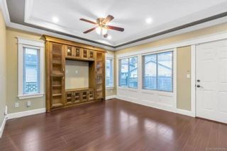 Photo 10: 7099 144A Street in Surrey: East Newton House for sale : MLS®# R2603151