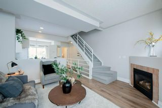 Photo 12: 9 1720 11 Street SW in Calgary: Lower Mount Royal Row/Townhouse for sale : MLS®# A1140590