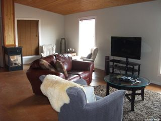 Photo 13: 1 Shady Pine Drive in Craik: Residential for sale : MLS®# SK838830