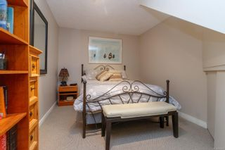 Photo 28: 8578 Kingcome Cres in : NS Dean Park House for sale (North Saanich)  : MLS®# 871611