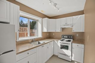 Photo 21: 6937 Hagan Rd in Central Saanich: CS Brentwood Bay House for sale : MLS®# 870053