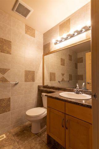 Photo 18: 12005 96 Street in Edmonton: Zone 05 House for sale : MLS®# E4233941