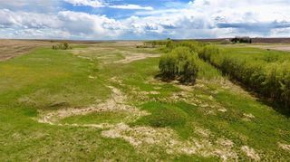 Photo 2: Twp Rd 290: Rural Mountain View County Land for sale : MLS®# C4278326