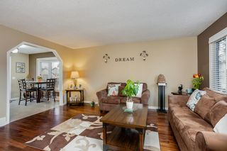 Photo 5: 8 Mckenna Road SE in Calgary: McKenzie Lake Detached for sale : MLS®# A1049064