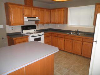 Photo 7: 21080 DEWDNEY TRUNK Road in Maple Ridge: Southwest Maple Ridge House for sale : MLS®# R2342178