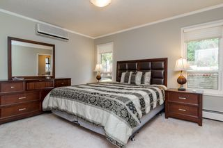 """Photo 18: 2255 ORCHARD Drive in Abbotsford: Abbotsford East House for sale in """"McMillan-Orchard"""" : MLS®# R2010173"""
