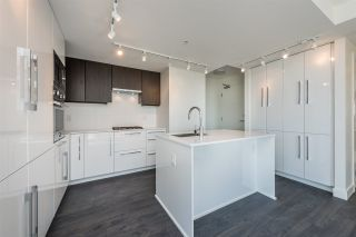 Photo 6: 1402 188 AGNES STREET in New Westminster: Queens Park Condo for sale : MLS®# R2181774