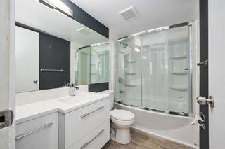 Photo 15: 8A 80 Galbraith Drive SW in Calgary: Glamorgan Apartment for sale : MLS®# A1118458
