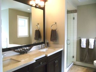Photo 13: 14728 34A Ave in Elgin Brooke Estates: Home for sale