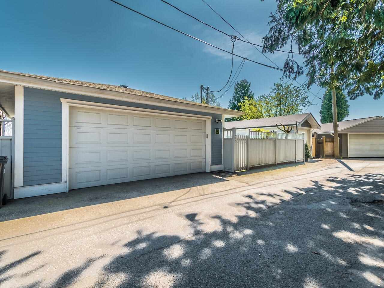Photo 37: Photos: 905 LAUREL Street in New Westminster: The Heights NW House for sale : MLS®# R2570711