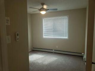 Photo 7: 130 301 CLAREVIEW STATION Drive in Edmonton: Zone 35 Condo for sale : MLS®# E4229022