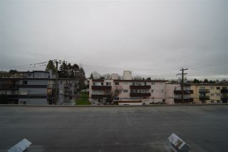 Photo 12: 8740 SELKIRK STREET in Vancouver: Marpole Multi-Family Commercial for sale (Vancouver West)  : MLS®# C8035836