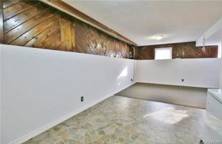 Photo 11: 7 Red Maple Road in Winnipeg: Riverbend Residential for sale (4E)  : MLS®# 1729328