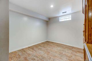 Photo 20: 8915 169 Street in Edmonton: Zone 22 House for sale : MLS®# E4209054