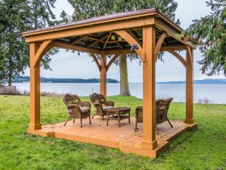 Photo 56: 1505 Bay Dr in Nanoose Bay: PQ Nanoose House for sale (Parksville/Qualicum)  : MLS®# 866262