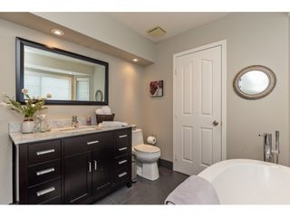 Photo 28: 3452 MT BLANCHARD Place in Abbotsford: Abbotsford East House for sale : MLS®# R2539486
