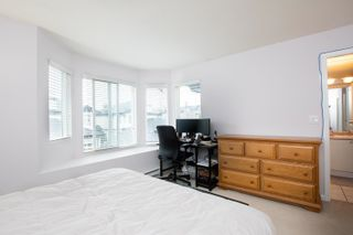"""Photo 19: 18 4748 54A Street in Delta: Delta Manor Townhouse for sale in """"ROSEWOOD COURT"""" (Ladner)  : MLS®# R2622513"""