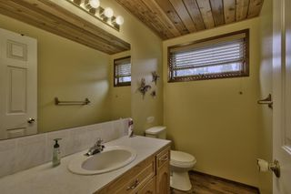 Photo 10: 18 6172 Squilax Anglemont Road in Magna Bay: North Shuswap House for sale (Shuswap)  : MLS®# 10164622