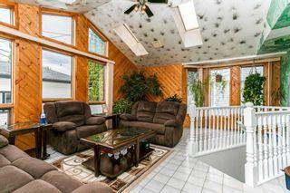 Photo 13: 13512 132 Avenue in Edmonton: Zone 01 House for sale : MLS®# E4249169