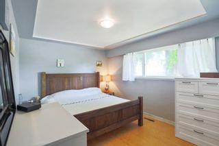 Photo 14: 13175 14 Avenue in Surrey: Crescent Bch Ocean Pk. House for sale (South Surrey White Rock)  : MLS®# R2582215