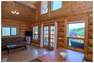 Photo 16: 108 6421 Eagle Bay Road in Eagle Bay: WILD ROSE BAY House for sale : MLS®# 10119754