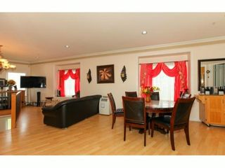 Photo 5: 3028 KNIGHT Street in Vancouver: Grandview VE 1/2 Duplex for sale (Vancouver East)  : MLS®# V1009677