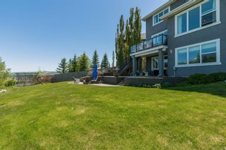 Photo 35: 74 TUSCANY ESTATES Point NW in Calgary: Tuscany Detached for sale : MLS®# A1116089