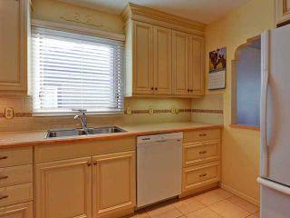 Photo 8: 634 10 Avenue NE in CALGARY: Renfrew_Regal Terrace Residential Detached Single Family for sale (Calgary)  : MLS®# C3582320