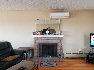 Photo 8: 46 Catherine Street in Whitney Pier: 201-Sydney Residential for sale (Cape Breton)  : MLS®# 202101951