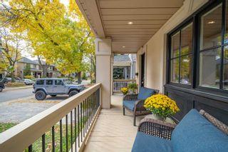 Photo 2: 148 E Hillsdale Avenue in Toronto: Mount Pleasant West House (2-Storey) for sale (Toronto C10)  : MLS®# C4960319